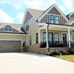 17809 Shakes Creek Drive - Infinity Homes and Development