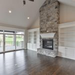 12432 Poplar Woods Drive - Infinity Homes and Development