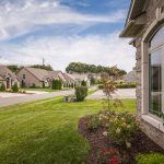 8054 Lakeside Quarry Drive - Quarry Bluff