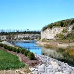 Quarry Bluff by Infinity Homes