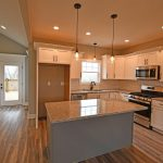 17413 Shakes Creek Drive - Infinity Homes and Development