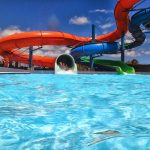 River Run Family Water Park New Albany IN - Infinity Built Homes