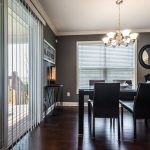 Infinity Homes Interiors