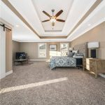 2002 Andres Way, Floyds Knobs, IN 47119