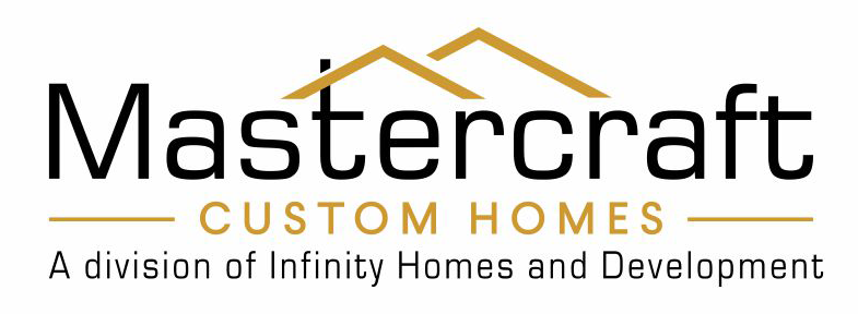 Mastercraft Custom Homes logo